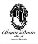BrainDrain-koenji-ブログ用.jpg